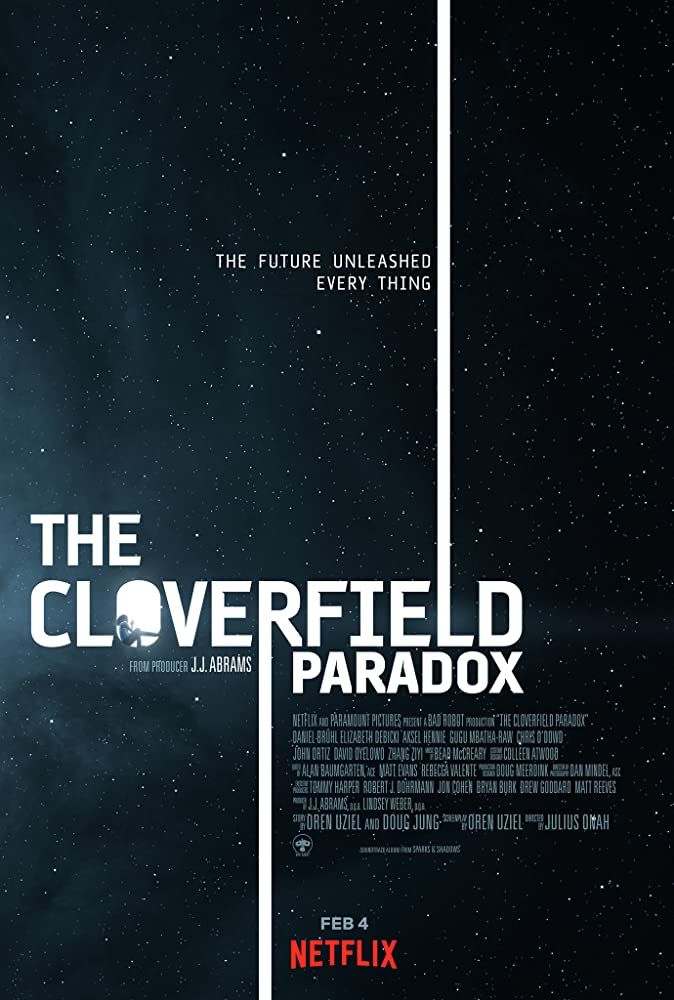 ดูหนัง-The-Cloverfield-Paradox