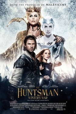 ดูหนัง-The-Huntsman-Winters-War