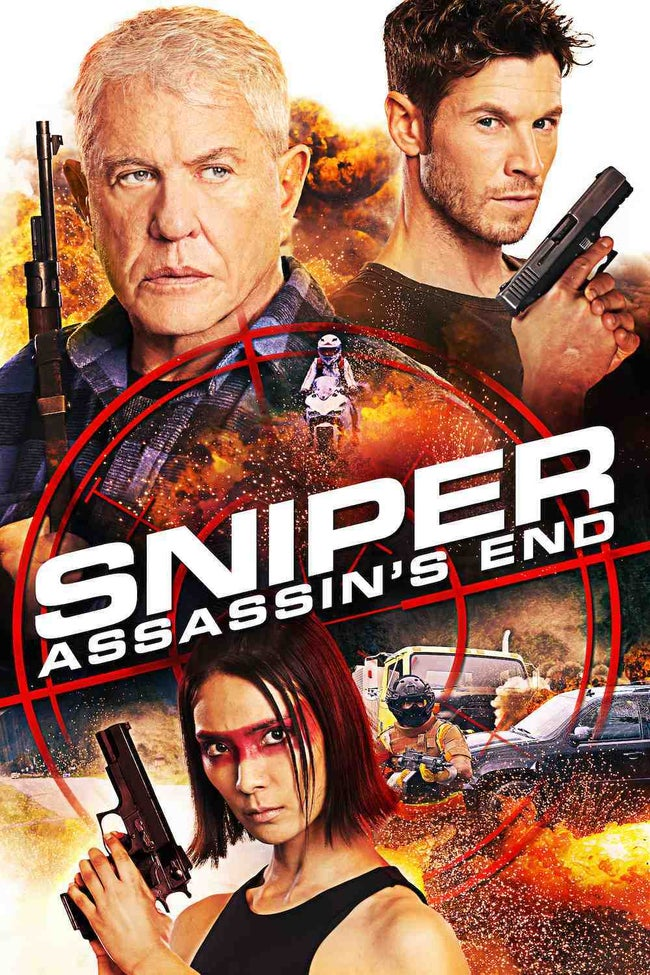 ดูหนัง-Sniper-Assassins-End
