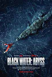 Black Water Abyss