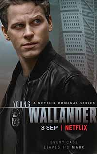Young Wallander 1